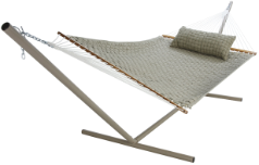 Pawleys Island Large Softweave Hammock