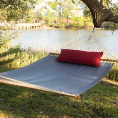 Pawleys Island Large Poolside Hammock