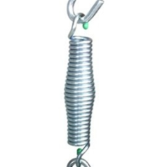 Swing-Mate Heavy Duty Spring