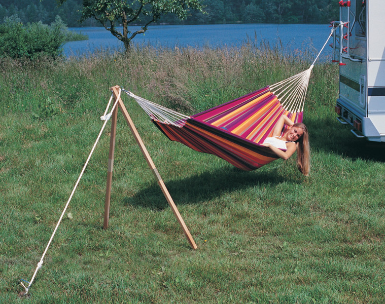 click to enlarge image s  byer of maine madera hammock stand  rh   relaxinghammocks