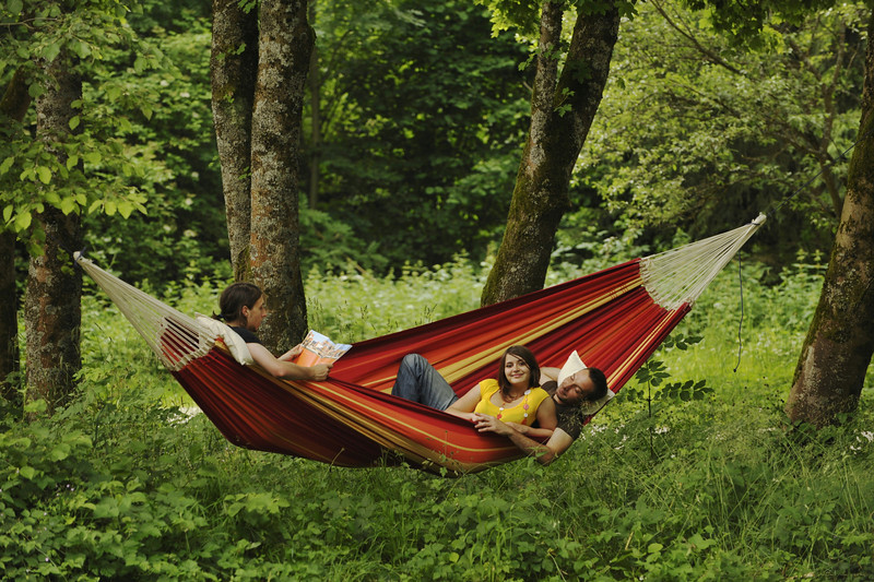 byer of maine brazilian gigante hammock   family size  click to enlarge image s  family size brazilian gigante hammock  rh   relaxinghammocks