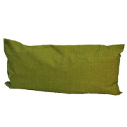 Algoma Hammock Pillow - 11 Colors