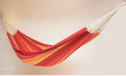 Byer of Maine Brazilian Gigante Hammock - Family Size
