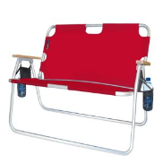 Algoma Tailgator Bench - 3 Colors
