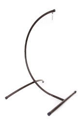 Caribbean Hammocks Chair C Stand