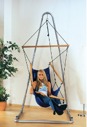 Byer of Maine Luna Hammock Chair Stand