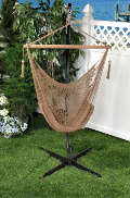Hammock Chair Hammock Swing Hanging Hammock Chair Swing