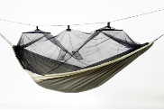 Byer of Maine Moskito Kokoon Travel Hammock